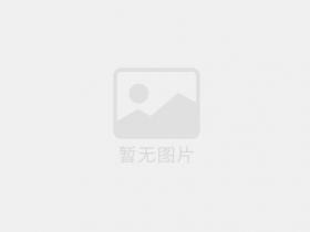 上海复旦大学附属五官科医院周浩代挂号_上海复旦大学附属五官科医院眼科周浩网上预约挂号_上海复旦大学附属眼科周浩门诊时间_上海复旦大学眼科最好的医生周浩